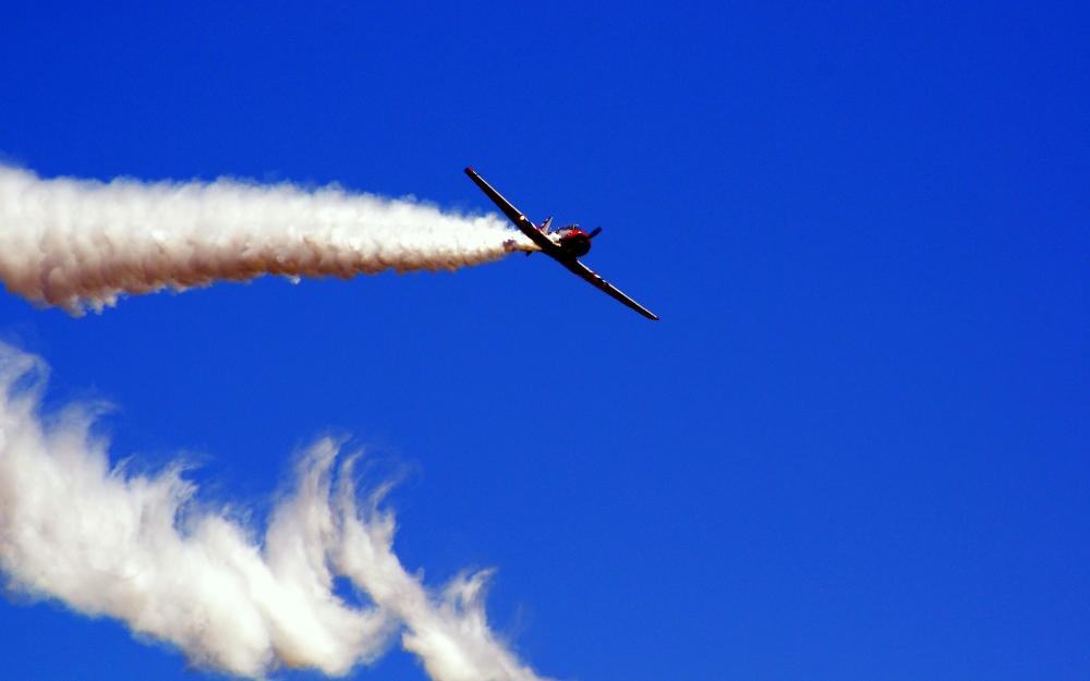 JSOH Air Show (5/6)
