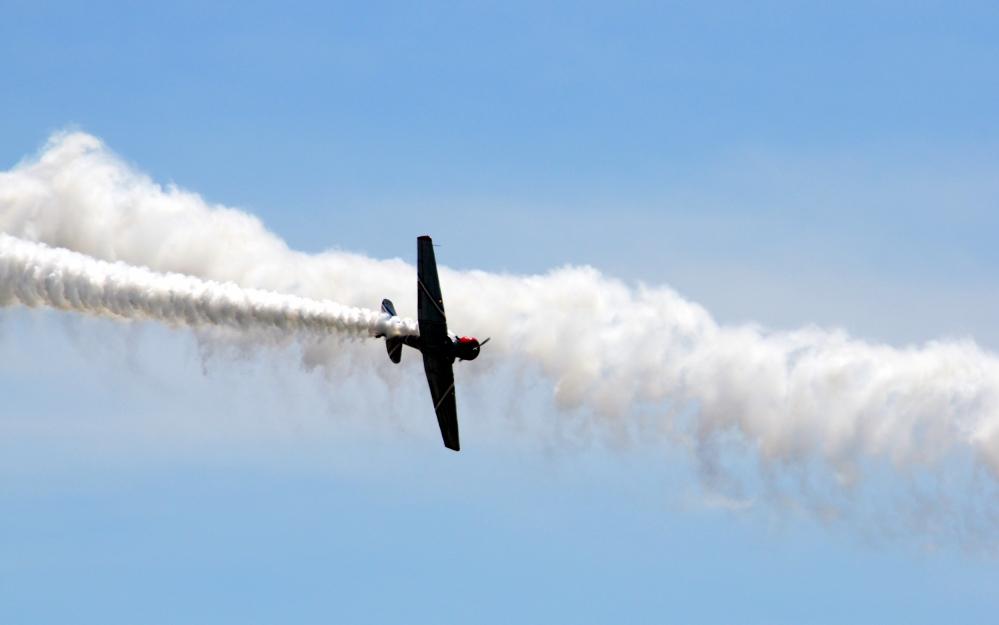 JSOH Air Show (6/6)